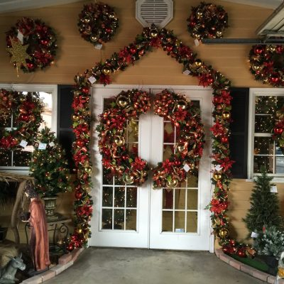 Marges-Specialties-Trees-Wreaths-21