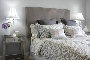 Marges-Specialties-Custom-Bedding