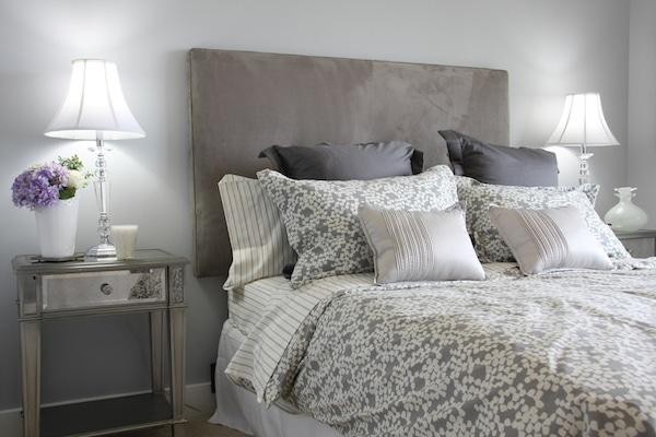 Marges-Specialties-Custom-Bedding