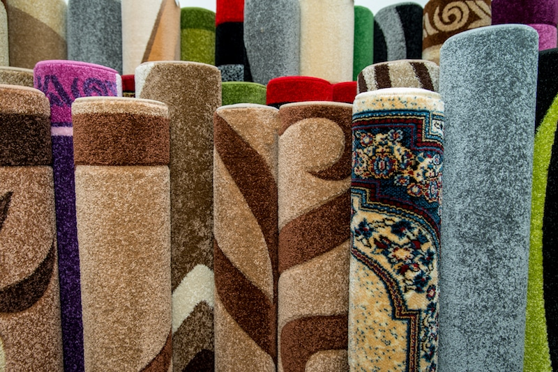Marges-Specialties-Rugs