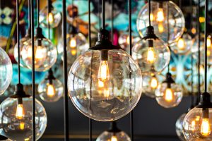 Marges-Specialties-lighting