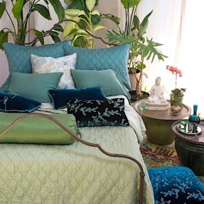 Christmas-Store-in-Florida-Bedding-13